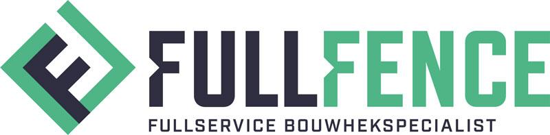 FULLFENCE_RGB_clean